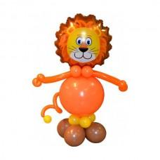 Львёнок